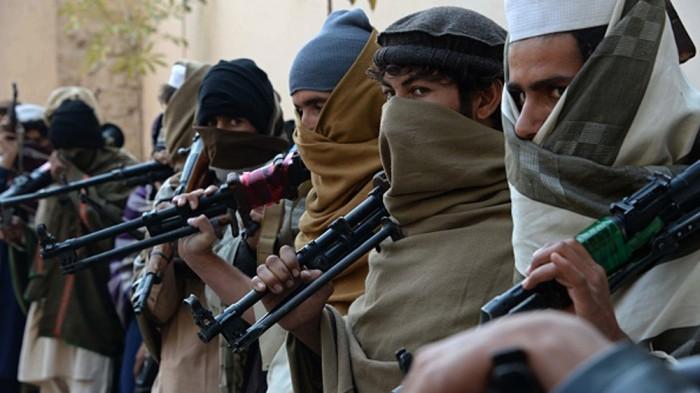 afghanistan giai cuu con tin tu tay taliban