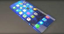 samsung va huawei dang lam smartphone 100 khong vien