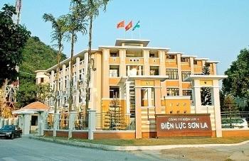 Công ty Điện lực Sơn La mời thầu