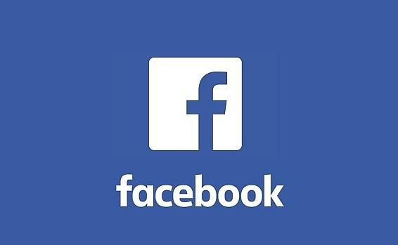 facebook cho nguoi dung kiem tra muc do nghien mang xa hoi