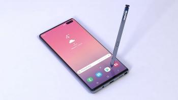 Lộ giá bán Samsung Galaxy Note10