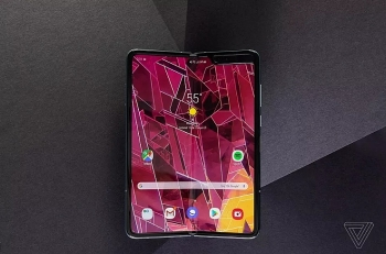 samsung co the ban galaxy fold cung galaxy note 10