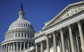 Thượng viện Mỹ thông qua Đạo luật chi tiêu quốc phòng 750 tỷ USD