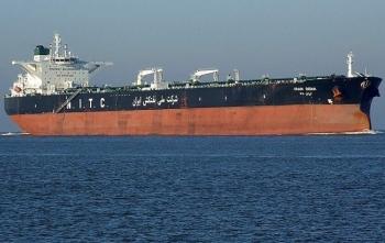 Iran tuyên bố sẵn sàng chuyển thêm nhiên liệu cho Venezuela