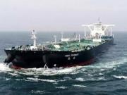 Sẽ có tàu chở dầu chạy bằng điện vào năm 2023