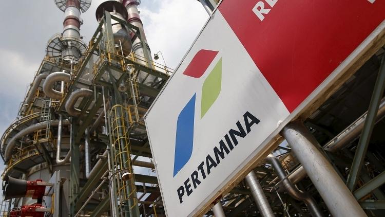 Saudi Aramco rút khỏi dự án lọc dầu tại Indonesia
