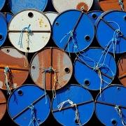 Giá dầu hôm nay 14/6 tăng nhờ triển vọng về nhu cầu