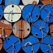 Giá dầu hôm nay 17/5 giữ vững đà tăng