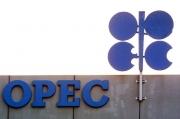 OPEC+ tiếp tục duy trì mức tăng sản lượng dầu