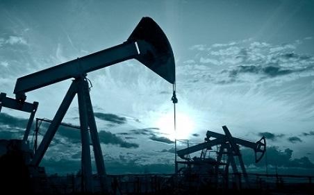 EIA: Dầu Brent đạt mức 68 USD trong Quý III năm 2021