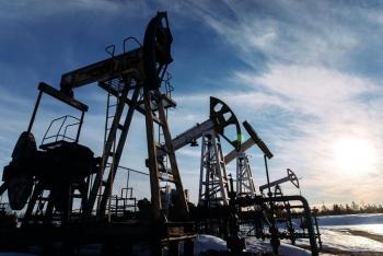 Bản tin Dầu khí 23/7: Iran khánh thành cảng dầu mới