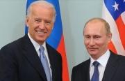 Lý do hai nhà lãnh đạo Nga - Mỹ không họp báo chung sau Hội nghị Thượng đỉnh