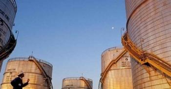 Nhu cầu nhiên liệu của Ấn Độ đang phục hồi
