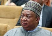 Tổng Thư ký OPEC kêu gọi các nước thành viên tiếp tục đầu tư vào dầu mỏ