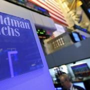 Goldman Sachs: Giá dầu có thể vượt mốc 80 USD trong quý 3