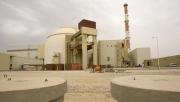 Iran đóng cửa khẩn cấp nhà máy điện hạt nhân Bushehr