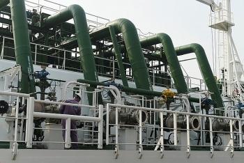 Trung Quốc tung ra hợp đồng quyền chọn dầu thô cho thương nhân nước ngoài