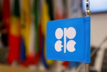 OPEC+ cân nhắc nới lỏng hơn nữa mức cắt giảm từ tháng 8