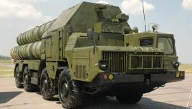 Iran chuẩn bị cho dự án phát triển vũ khí mới