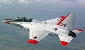 """Không quân Philippines và kế hoạch """"lột xác"""" trong tương lai"""