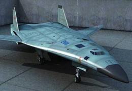 Nga sẽ thử nghiệm máy bay ném bom thế hệ mới vào 2023 - 2024