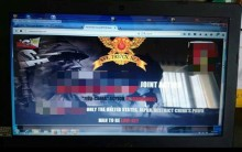 ma doc tan cong vietnam airlines ton tai o nhieu co quan doanh nghiep 462086
