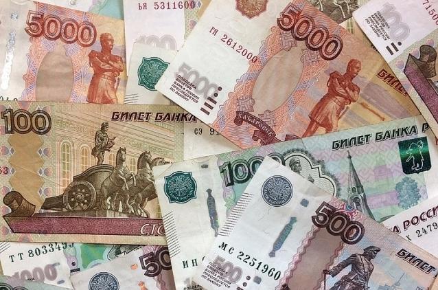 Các ông lớn ngành dầu khí Nga sẽ chi trả cổ tức hơn 22 tỷ USD