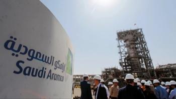 Ả Rập Xê-út chưa có kế hoạch tăng cường xuất khẩu dầu