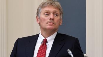 Nga nói không với liên minh chống Trung Quốc do Mỹ khởi xướng