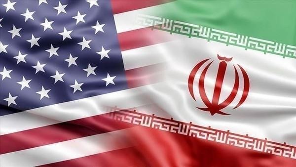 Iran sẽ nối lại đàm phán thỏa thuận hạt nhân sau khi chính phủ mới được thành lập