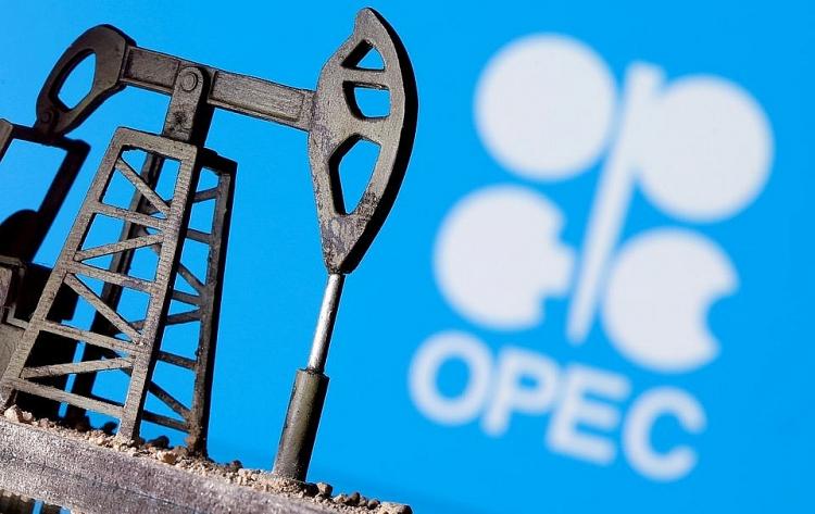 OPEC+ thỏa hiệp, thống nhất nhiều vấn đề