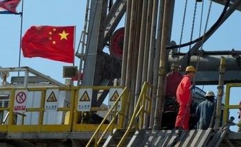 Trung Quốc bắt đầu giảm nhập khẩu dầu từ Ả Rập Xê-út
