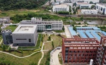Liên Hợp Quốc yêu cầu Trung Quốc hợp tác điều tra nguồn gốc dịch Covid-19