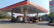 Nhà máy lọc dầu lớn nhất Ấn Độ lên kế hoạch nâng cao công suất