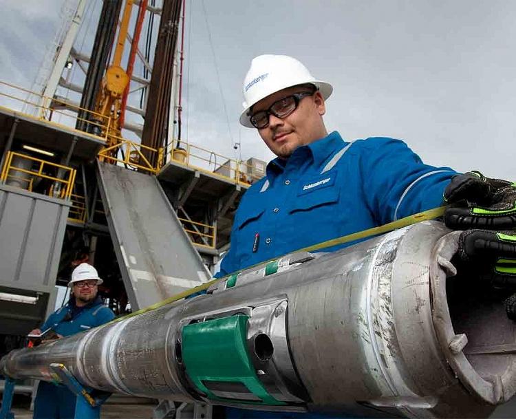 Ba nhà cung cấp dịch vụ mỏ dầu hàng đầu kỳ vọng về chu kỳ tăng trưởng kéo dài