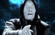 Nhà tiên tri Vanga: Loài người sẽ quen với một loại virus mới trong năm 2022