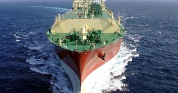 Tham vọng chuyển đổi năng lượng của Nhật Bản đe dọa nhu cầu LNG