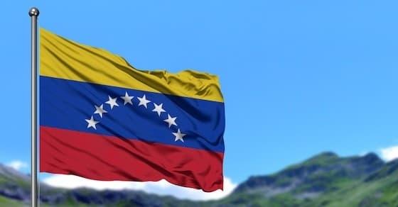 Venezuela muốn hồi sinh ngành công nghiệp dầu mỏ bất chấp lệnh trừng phạt từ Mỹ