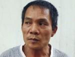 Tuyên án kẻ đánh chết con trai 8 tuổi ở Bắc Ninh