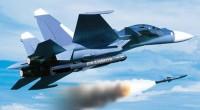 Su-30MKI phóng thử tên lửa BrahMos vào cuối năm