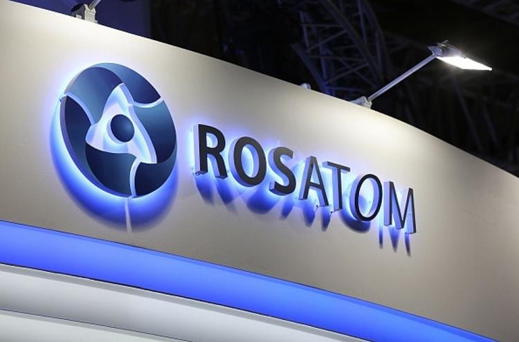 Tập đoàn Rosatom quyết định cạnh tranh với 4 ông lớn về dịch vụ dầu khí