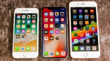 iPhone sẽ không tăng giá dù bị đánh thêm thuế