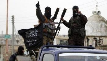 phien quan sat hai da man mot so binh si quan doi syria tai idlib