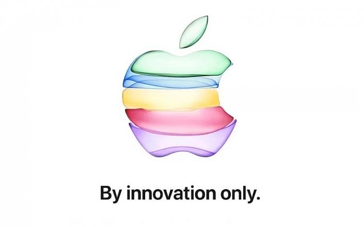 apple gui thu moi ra mat iphone moi