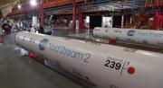 ba lan phat gazprom 50 trieu euro vi nord stream 2