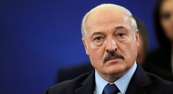 Xung đột dầu mỏ với Nga, Belarus mất 600 triệu USD