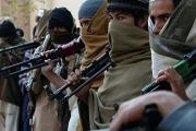 huong toi dam phan hoa binh afghanistan tha 400 tu nhan taliban