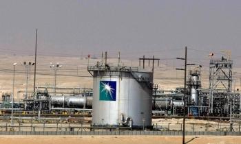 Xuất khẩu dầu thô của Ả Rập Xê-út thấp kỷ lục trong tháng 6