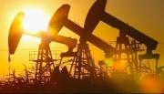 Ngành công nghiệp dầu mỏ Mỹ chưa thể bị thay thế