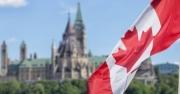 Thặng dư thương mại của Canada cao nhất kể từ năm 2008